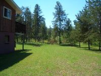 Home for sale: 945 Alston Ct., Nekoosa, WI 54457