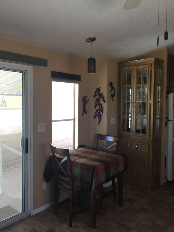 10318 E. 30th St., Yuma, AZ 85365 Photo 9