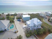 Home for sale: 40 Sea Turtle Dr., Santa Rosa Beach, FL 32459
