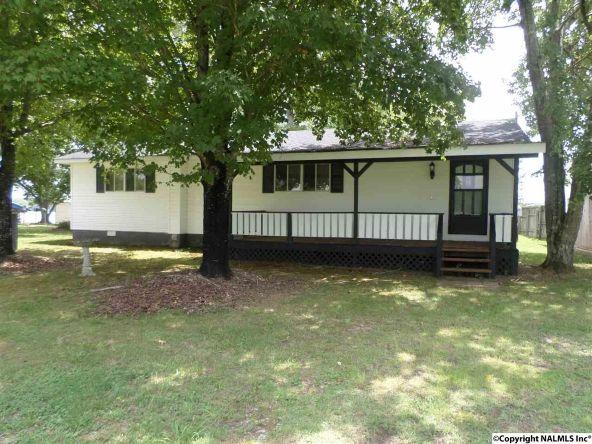 2860 Hwy. 68, Cedar Bluff, AL 35959 Photo 1