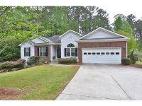 Home for sale: 3000 Cardinal Lake Dr., Duluth, GA 30096