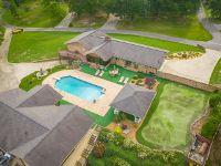 Home for sale: 368 Gary Dr., Dalton, GA 30721
