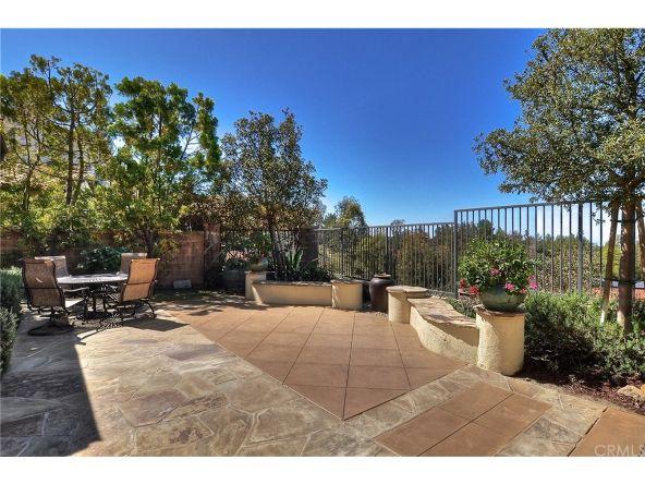 33 Summer House, Irvine, CA 92603 Photo 12
