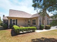 Home for sale: 110 W. Chelsea Ct., Southern Pines, NC 28387