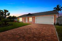 Home for sale: 490 S.W. Beachway Avenue, Palm City, FL 34990