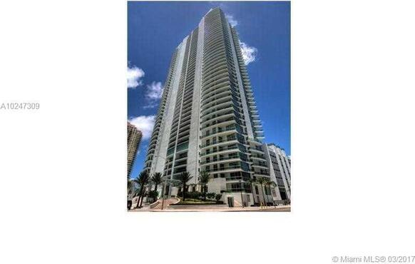 1331 Brickell Bay Dr. # Bl23, Miami, FL 33131 Photo 1