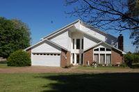Home for sale: 1006 Fir Dr., Van Buren, AR 72956