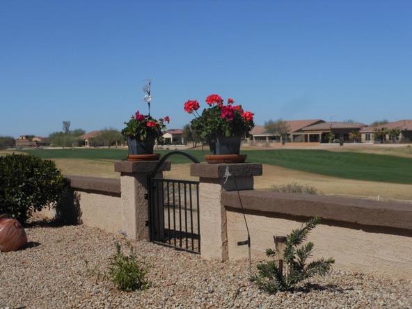 2632 E. Desert Wind Dr., Casa Grande, AZ 85194 Photo 32
