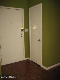 Home for sale: 2001 16th St. Northwest, Washington, DC 20009