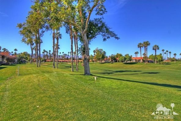 38673 Nasturtium Way, Palm Desert, CA 92211 Photo 29