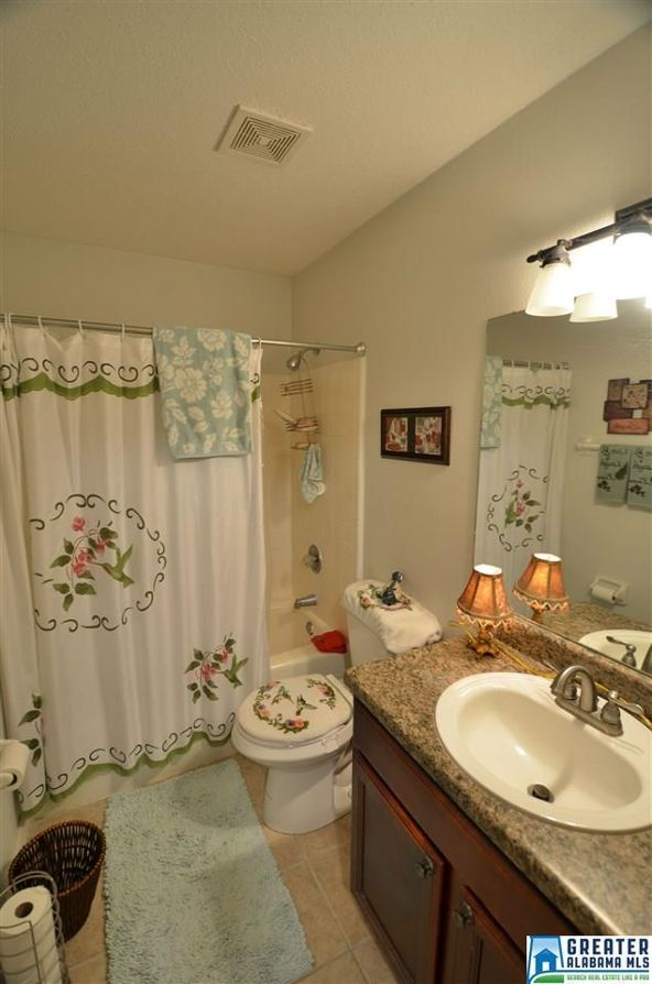 1661 Patton Chapel Ln. #D, Hoover, AL 35226 Photo 5