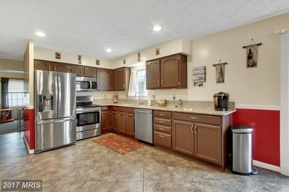 1536 Redfield Rd., Bel Air, MD 21015 Photo 3