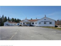 Home for sale: 749 Bar Harbor Rd., Trenton, ME 04605