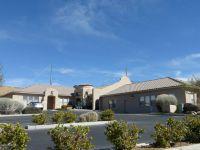 Home for sale: 2054 Willow Creek, Prescott, AZ 86301