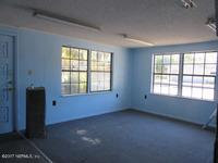 Home for sale: 108 / 110 Commonwealth Ave., Interlachen, FL 32148