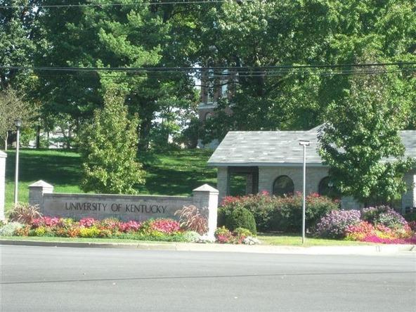 650 Mill St., Lexington, KY 40508 Photo 13