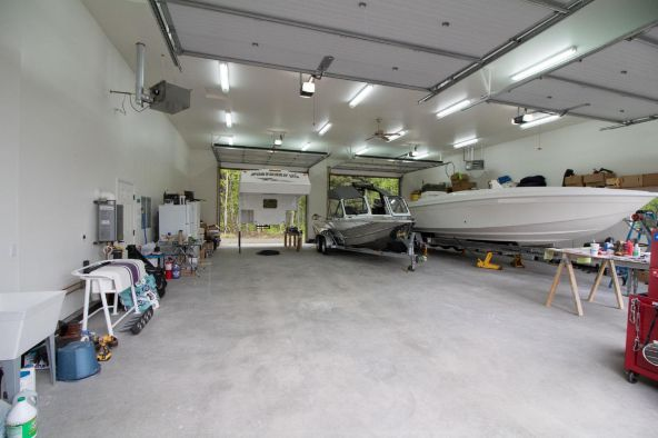 6814 S. Hangar Talk Cir., Wasilla, AK 99623 Photo 24