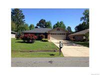 Home for sale: 114 Ragan Ln., Haughton, LA 71037