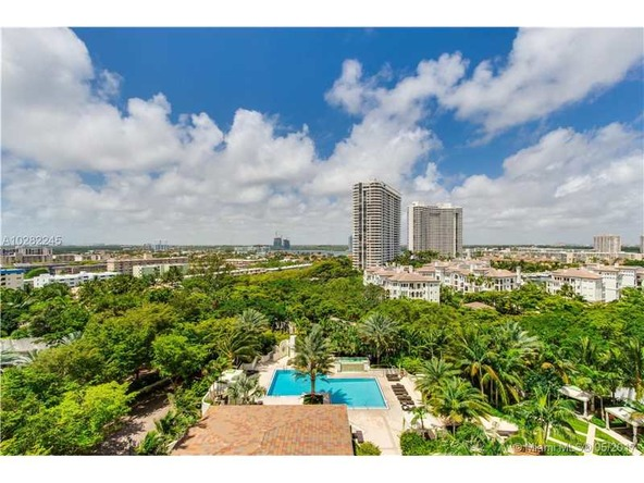 2800 Island Blvd. # 1103, Aventura, FL 33160 Photo 21