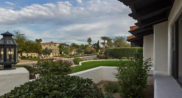 8672 N. 64th Pl., Paradise Valley, AZ 85253 Photo 27