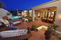 Home for sale: 11404 E. Desert Troon Ln., Scottsdale, AZ 85255
