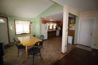 Home for sale: 207 Sixth St., Watkins Glen, NY 14891