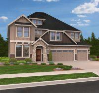 Home for sale: 1504 NE 155th Ave, Vancouver, WA 98684