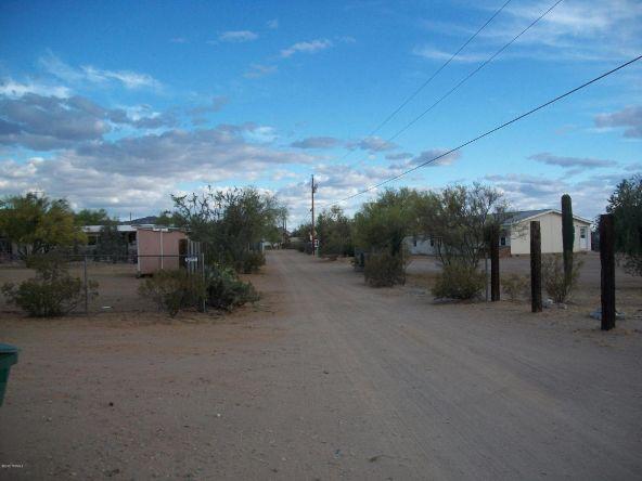 7700 N. Desert Rose Tr, Tucson, AZ 85743 Photo 30