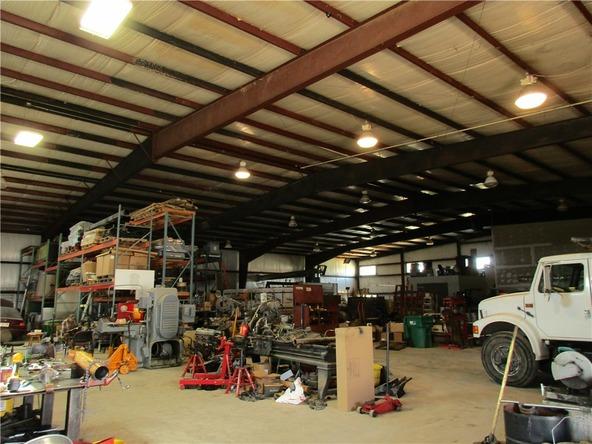300 N. Vaughn Rd., Centerton, AR 72719 Photo 32