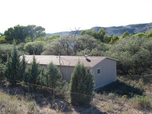 4300 N. Culpepper Ranch Rd., Rimrock, AZ 86335 Photo 29
