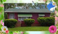 Home for sale: 2021 Van Buren St., Gary, IN 46407
