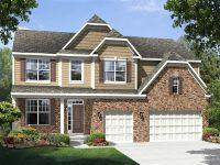 Home for sale: 4050 E. Main St, Danville, IN 46122