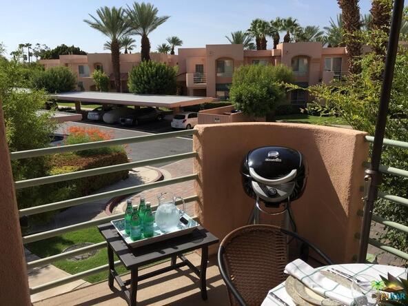 401 S. El Cielo Rd., Palm Springs, CA 92262 Photo 20