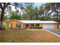 Home for sale: 4064 N. Concord Dr., Crystal River, FL 34428