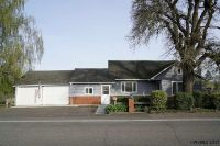 Home for sale: 10792 Saratoga Dr. N.E., Salem, OR 97305