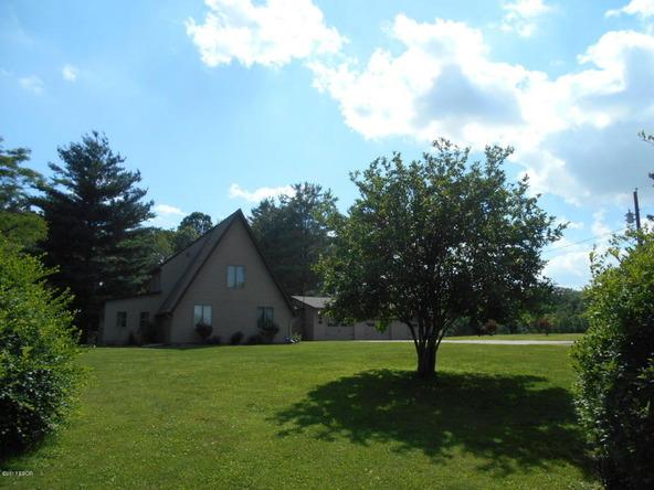 52 Hemlock, Flora, IL 62839 Photo 96
