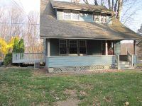Home for sale: 215 State Route 15 S., Wharton, NJ 07885