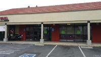 Home for sale: 1722 Mangrove Avenue, Chico, CA 95926