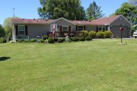 Home for sale: 6092 N. Lake Rd. 67 E., Monticello, IN 47960