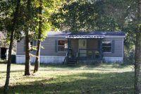 Home for sale: 9321 Bartlett Ln., Woodville, FL 32362