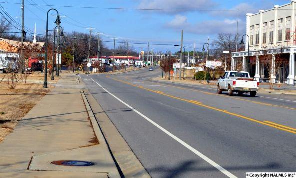 1207 Meridian St., Huntsville, AL 35801 Photo 6