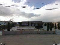 Home for sale: A, Hesperia, CA 92345