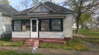 Home for sale: 1928 7th, Terre Haute, IN 47807