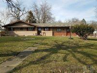 Home for sale: 701 West Devoe, Creston, IA 50801