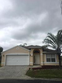 Home for sale: 1772 Sawgrass Cir., West Palm Beach, FL 33413