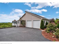 Home for sale: 79 Tarkiln Hill Rd., Raymond, ME 04071