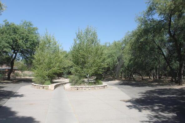 7715 E. River Forest S.W., Tucson, AZ 85715 Photo 24