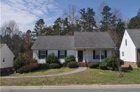 Home for sale: 159 Hunters Horn Ln., Winston-Salem, NC 27107