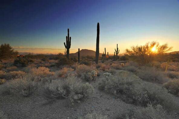 9873 E. Honey Mesquite Dr. 135, Scottsdale, AZ 85262 Photo 7