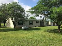 Home for sale: 2066 County Rd. 1035, Ravenna, TX 75476